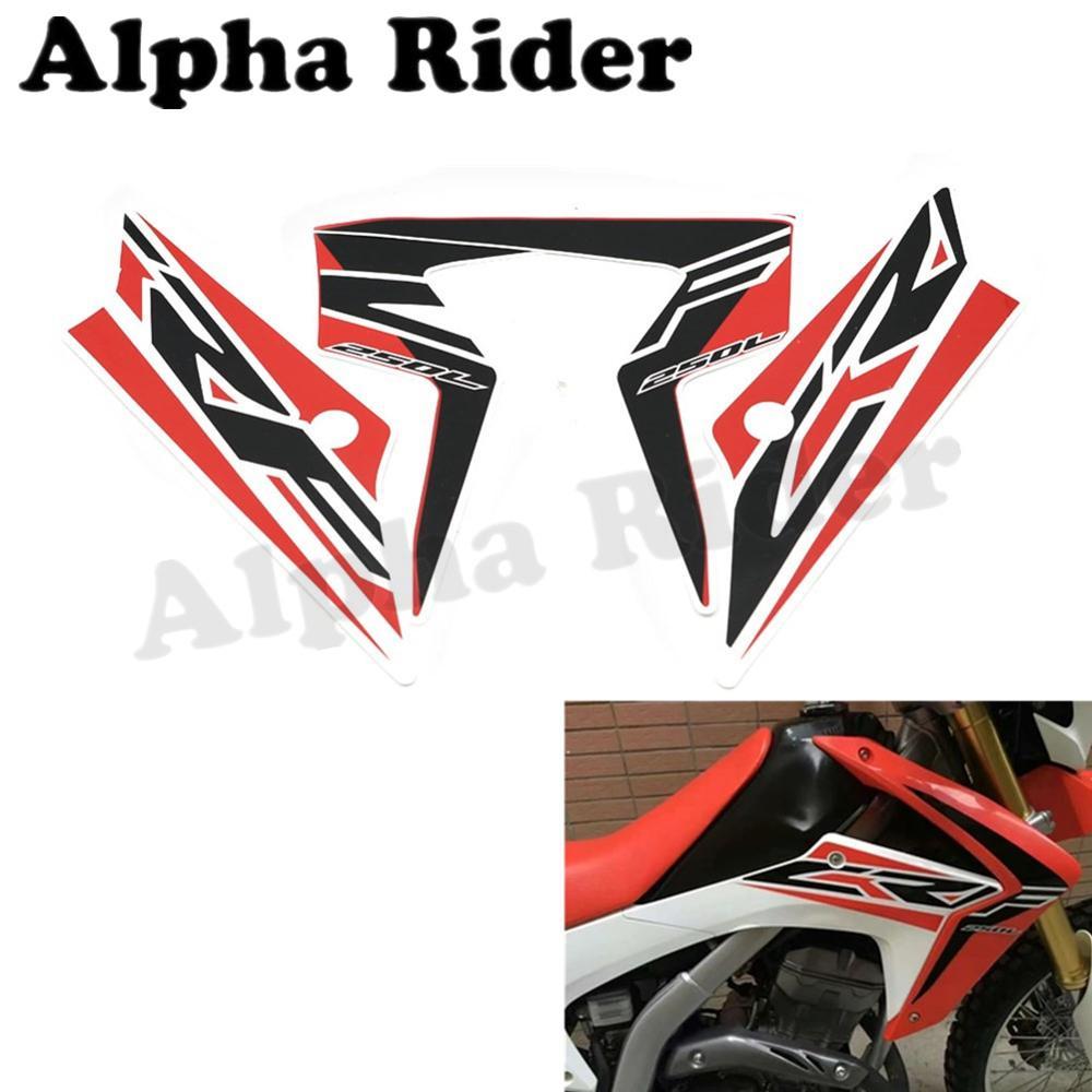 honda motorrad logo aufkleber motorrad bild idee. Black Bedroom Furniture Sets. Home Design Ideas