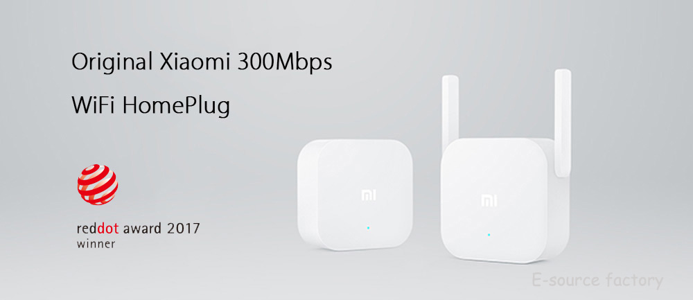 Xiaomi Wifi Repeater Electric Power Cat 2.4G Wireless Range Extender Router Access Point Remote Wi-Fi Home Plug