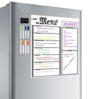 https://ae01.alicdn.com/kf/HTB1N3ErbQxz61VjSZFrq6xeLFXag/BOARD-Grocery-List-Organizer.jpg
