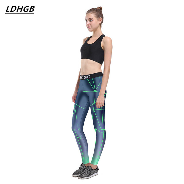 5a0d511726 2017-Hot-3D-Super-Stretch-Femmes-Leggings-Polyester-Alice-Fesses-s-chage-Rapide-Mince-Jambe-Entra.jpg 640x640.jpg