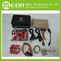 Cubietruck (Cubieboard 3) 2 ГБ DDR3 8 Г NAND Wi-Fi BT + 3.5 дюймов Жесткий Диск Cubieboard3 + черный ящик