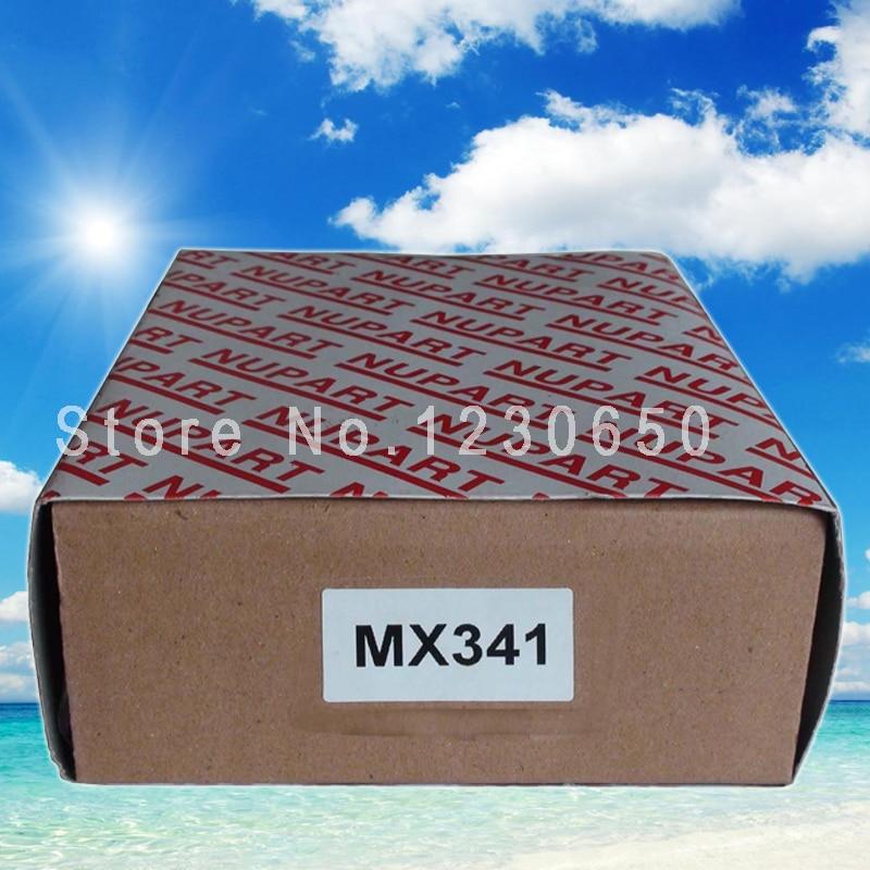 nupart carton mx341 avr for generator regulator Nupart carton MX341 AVR for generator