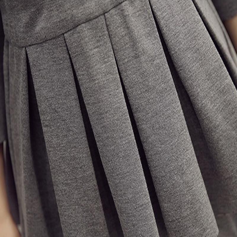 Ladies-Pant-Suits-2016-Spring-Autumn-O-Neck-Ruffles-Female-Business-Women-Evening-Suit-Elegant-Pants (5)