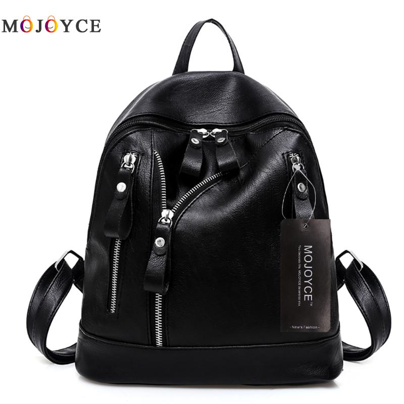Women Backpacks Hot Sale Fashion Causal Bags High Quality Bead Female Shoulder Bag PU Leather Backpacks For GirlsWomen Backpacks Hot Sale Fashion Causal Bags High Quality Bead Female Shoulder Bag PU Leather Backpacks For Girls