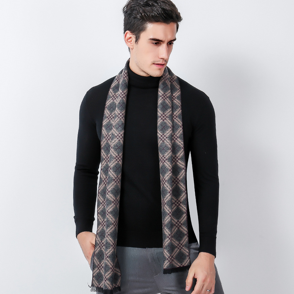 scarves scarf top quality accessories for