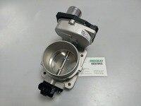 FOR Ford E 150 Lincoln Town Mercury Mountaineer Throttle Body 9W7E9F991BA 9W7E9F991AA 9W7Z9E926A S20001 337 05428