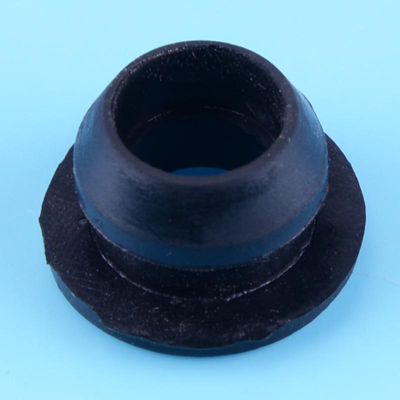 DWCX PCV Valve Grommet Seal Fit For Toyota Corolla 1993-1997 1.6L 1.8L 90480-18001
