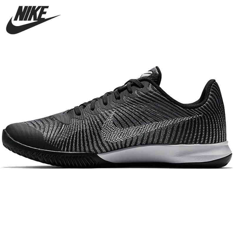 mens basketball shoe new kobe sneakers 2016