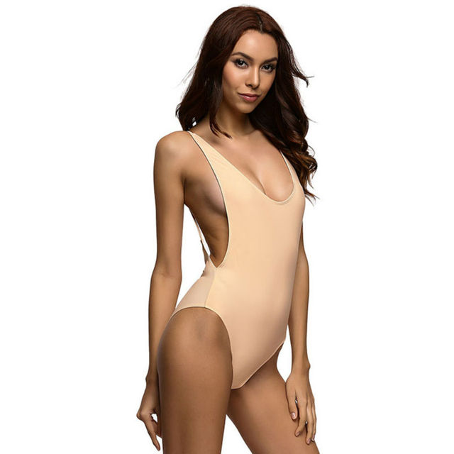 Nued asian models pics