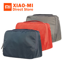 5bdeb9a31c5d Buy mi bag woman and get free shipping on AliExpress.com