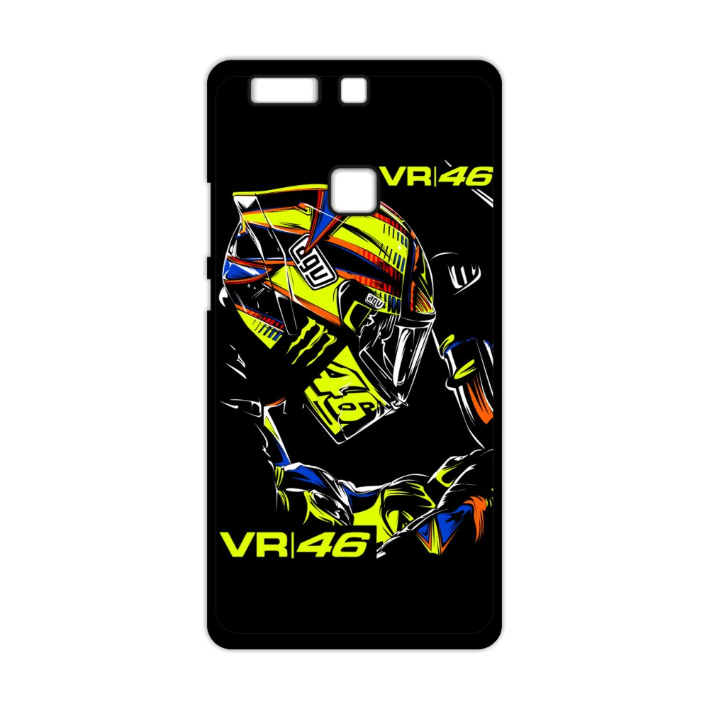 coque rossi huawey p8 lite 2017