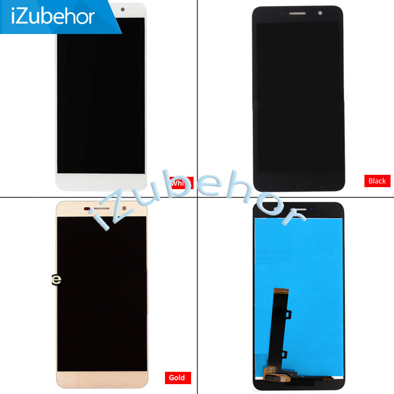 100% Warranty Black white Gold <font><b>LCD</b></font> Screen Display With Touch Screen Digitizer For <font><b>Huawei</b></font> 4c <font><b>Pro</b></font> <font><b>TIT</b></font>-U02 <font><b>Y6</b></font> <font><b>Pro</b></font> <font><b>TIT</b></font>-<font><b>AL00</b></font> <font><b>TIT</b></font>-L01 image