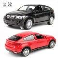 Caliente venta, Suv modelos de automóviles de aleación 1:32 lateral modelo de juguete, funde juguetes del coche, envío gratis