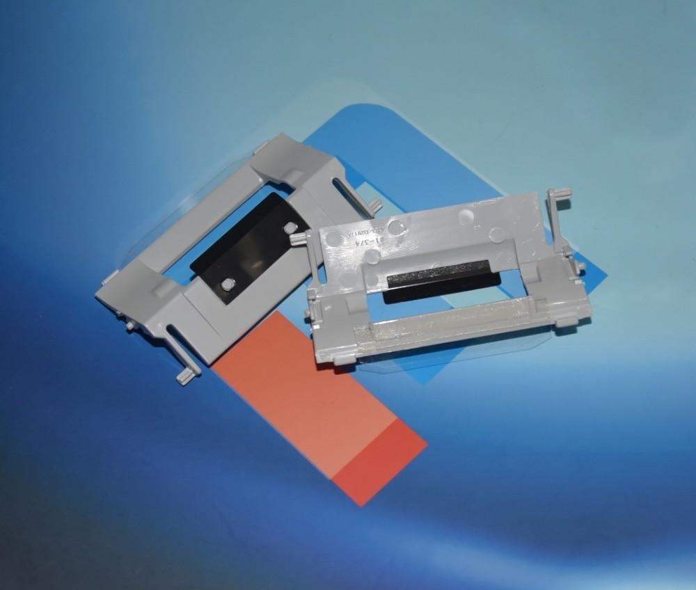 Free Shiping 2* JC63 02917D Cover Cassette for SL M3320 SL M3820 SL M4020 SL M3870 SL M4070 3320