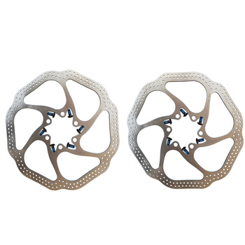 [Resim: High-Quality-AVID-HS1-Bike-Brake-Rotors-...50x350.jpg]