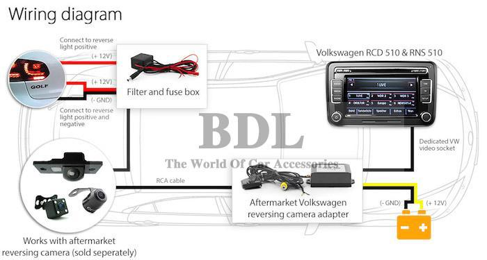 Vw 16v Ignition Wiring Diagram together with Day running lights kit drl fiat ducato van motorhome 2002 to 2006 additionally Caterpillar Engine Overhaul Kits together with Tortoise Wiring Diagram For Controls besides Traveller Winch Wireless Remote Wiring Diagram. on volkswagen wiring diagram