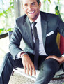 Черные мужские костюмы свадьба жених terno slim fit trajes hombre формальные мужские blazer мужские костюмы blazer masculino slim fit