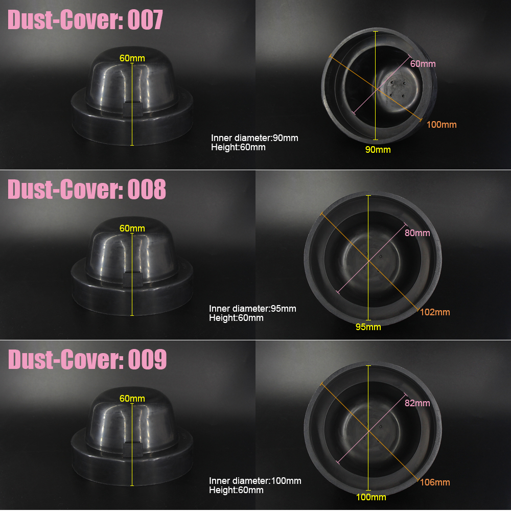 Dust-Cover-size