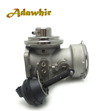 цена на For VW Golf Mk4 1.9 TDI (2000-2005) Pneumatic EGR Valve 038131501AT 038131501T 7.24809.26.0 7371D
