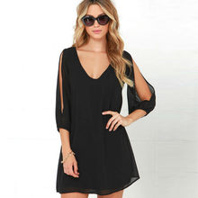 bb3236383865e Popular Amazon Dresses Casual-Buy Cheap Amazon Dresses Casual lots ...