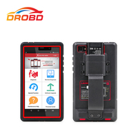 2017 New Arrival Launch X431 Pro Mini Diagnostic Tool With Bluetooth Powerful Launch Mini X431 PRO