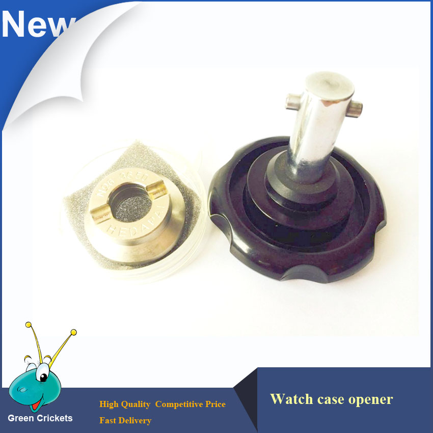 36.5mm O-Şekilli İzle Case Arka Kapak Açacağı, su geçirmez Vida - Saat Aksesuarları - Fotoğraf 2