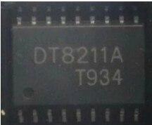 IC new original DT8211A DT8211 SOP18
