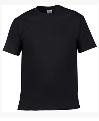 Black Blank T Shirt Reviews - Online Shopping Black Blank T Shirt ...