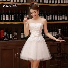 Женское модное кружевное платье для выпускного вечера