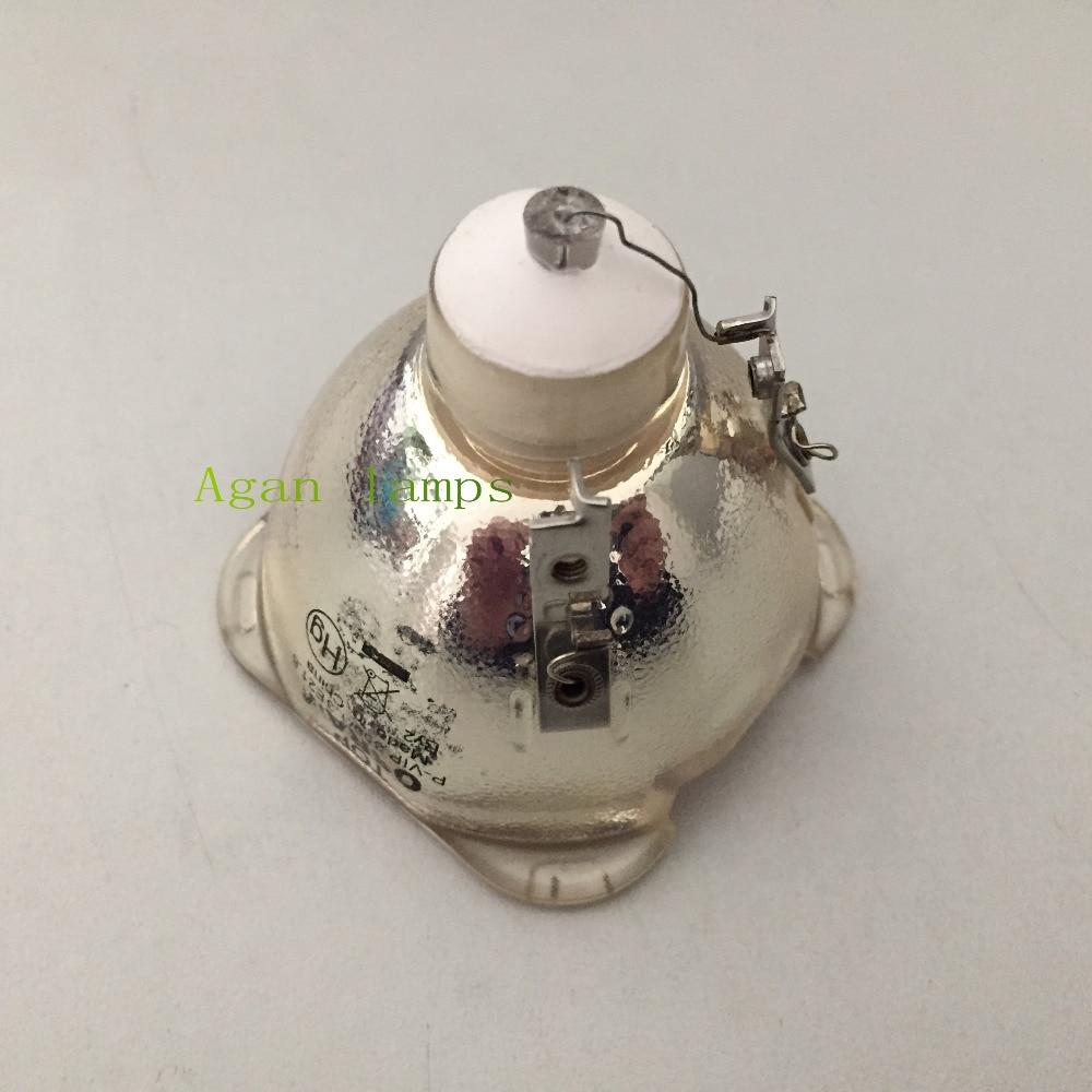New Original Bare bulb For Christie 003 100857 02 350W Mercury Lamp