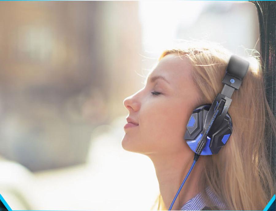 headphone (21)
