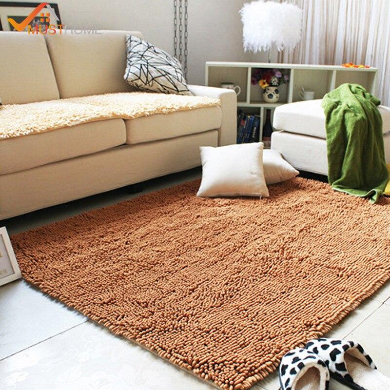 grande tappeto shaggy-acquista a poco prezzo grande tappeto shaggy