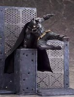 15cm Batman Action Figures PVC brinquedos Collection Figures toys for christmas gift With Retail box