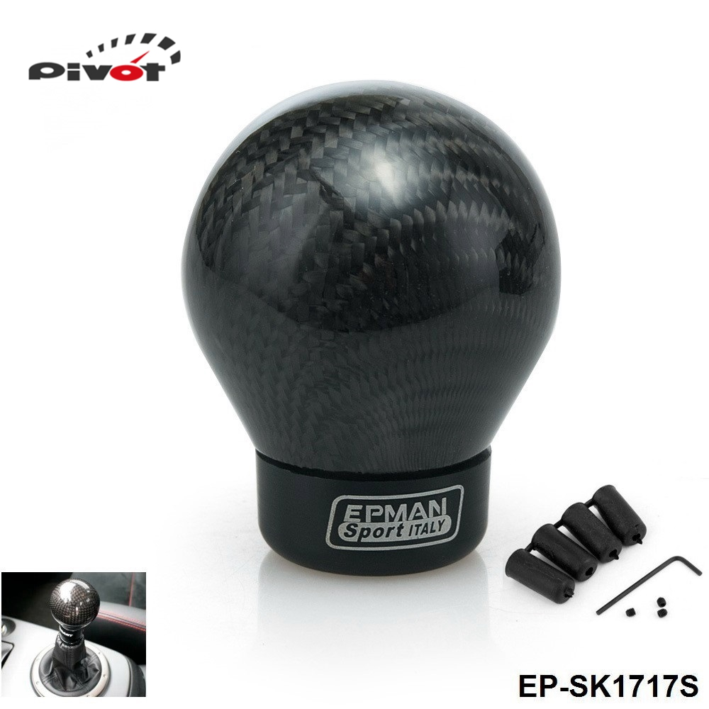 Remarkable Online Buy Wholesale Vw Gear Shift Knob From China Vw Gear Shift Hairstyles For Men Maxibearus