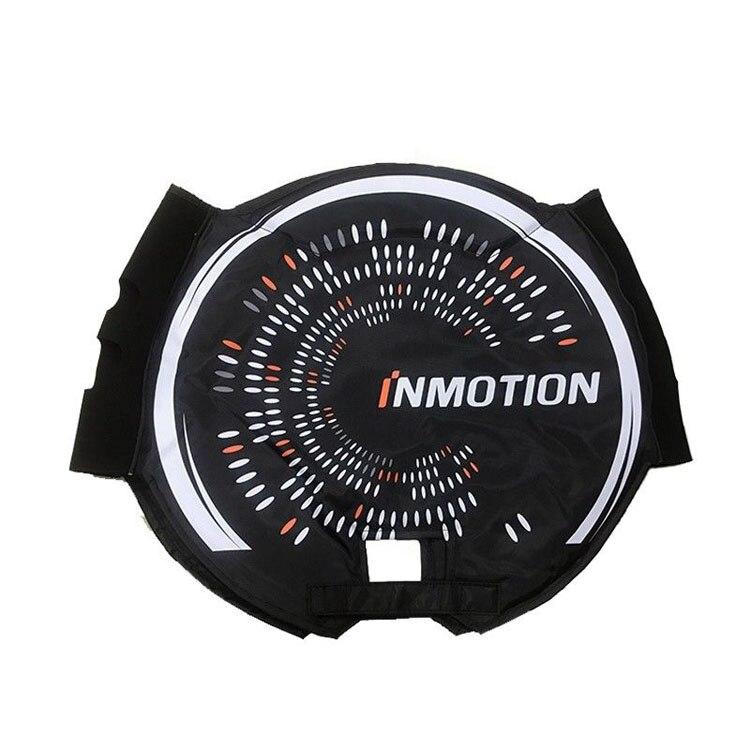 Inmotion V10F Protecion Tampa V8 Estojo protetor