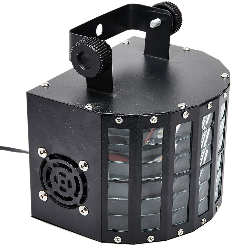 Sound-Activated-DMX-Control-RGBW-LED-Stage-Light-For-Disco-Party-DJ-Beam-Light-Music-Show (1)