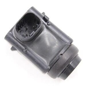 Image 5 - 4 pz/lotto 12787793 0263003172 Per Opel, per Saab 9 3 VECTRA C VAUXHALL ASTRA Per ZAFIRA Nuovo PDC SENSORI di Parcheggio Sensore di accessori auto