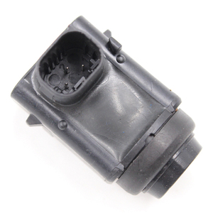 Image 5 - 4 sztuk/partia 12787793 0263003172 dla Opel, dla Saab 9 3 VECTRA C VAUXHALL ASTRA dla ZAFIRA nowy czujnik parkowania pdc akcesoria samochodowe