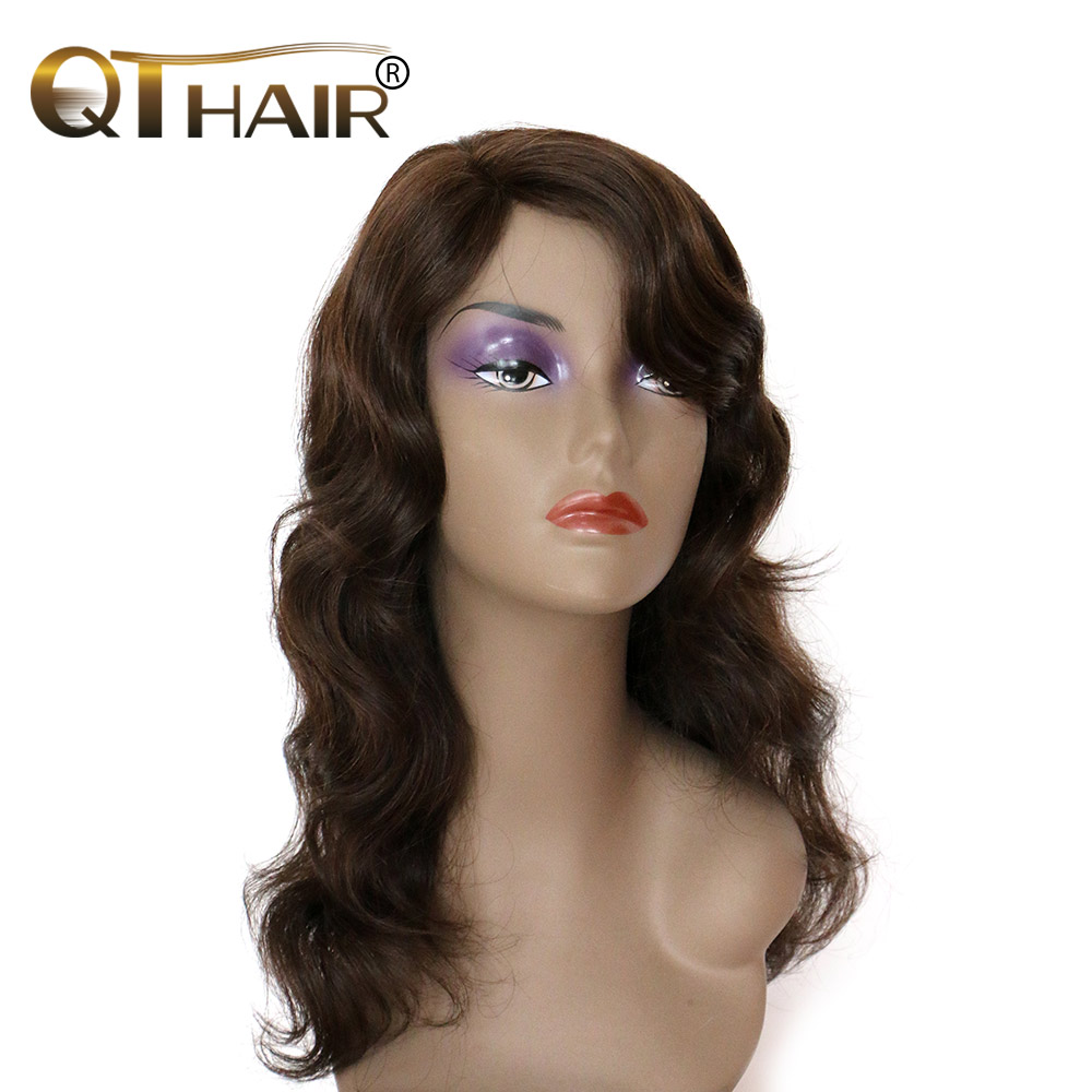 Wigs Discount 58