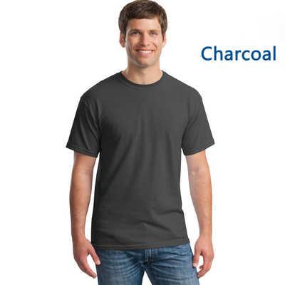 0bdc41639 ... Navy White Black Oversized Men Custom Uniform Company Team T-shirt  Photo Logo Text Printed ...