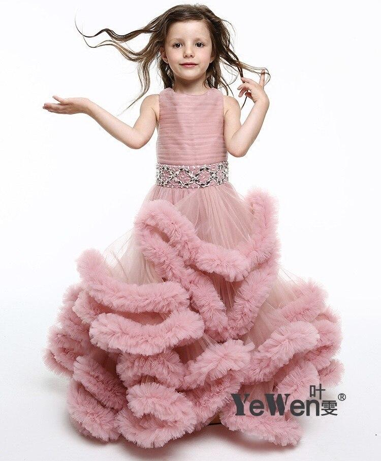 Бальные платья для девочек на е класс