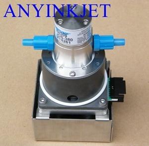 Image 2 - סט שלם של A120 משאבת עבור דומינו A120 משאבת עבור דומינו A120 מדפסת