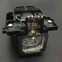 Original USH230W Bulb Inside Projector Lamp PK L2312UP for JVC DLA RS46 DLA RS46U DLA RS4810