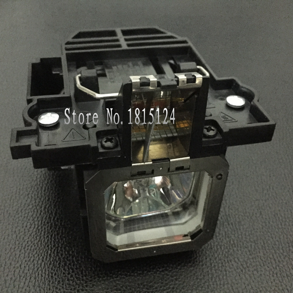 Original USH230W Bulb Inside font b Projector b font Lamp PK L2312UP for JVC DLA RS46
