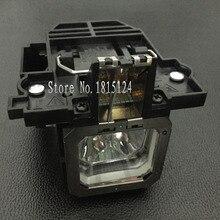 """Original """"USH230W"""" Bulb Inside Projector Lamp PK-L2312UP for JVC DLA-RS46,DLA-RS46U,DLA-RS4810,DLA-RS4810U,DLA-RS56 Projectors."""
