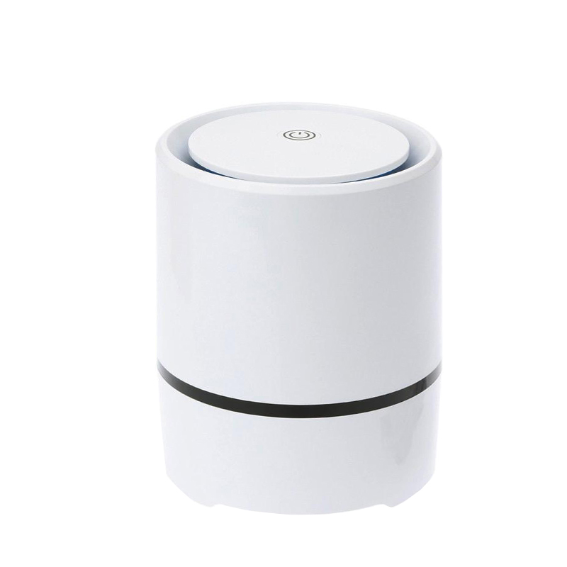 цена на Negative Ion Car Air Purifier Negative Ion Generator Negative Ion Machine ND-500N