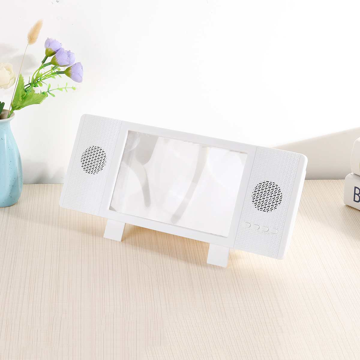 bluetooth speaker magnifying glass magnifier screen magnifier iphone bluetooth speaker phone magnifier phone screen magnifier magnifying glass on phone magnifying glass iphone magnifying glass for android