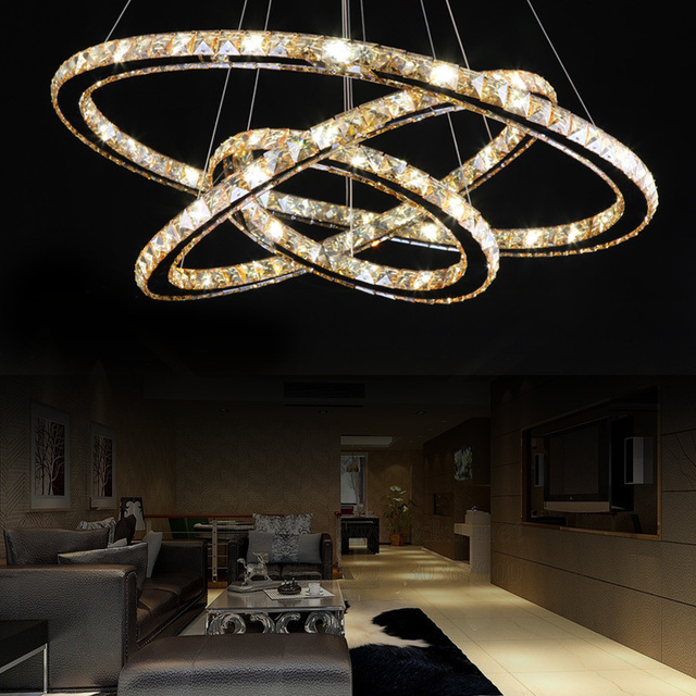 lampen wohnzimmer led – abomaheber