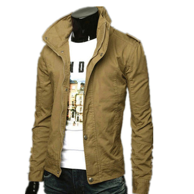 Mens coats in sale – New Fashion Photo Blog
