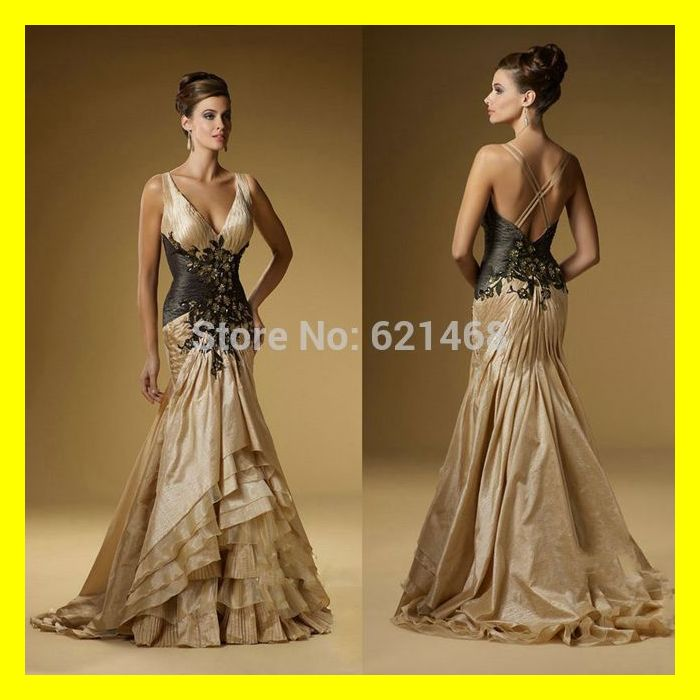 J Kara Mother Of The Bride Dresses - Ocodea.com